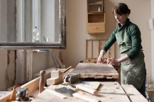 Michaela Scheck Möbelrestaurierung